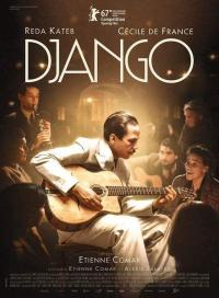 Django / Django.2017.FRENCH.1080p.BluRay.Light.x264.AC3-ACOOL