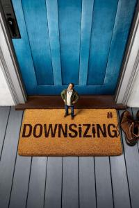Downsizing / Downsizing.2017.720p.BluRay.x264-GECKOS