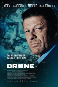Drone / Drone.2017.720p.BluRay.x264.DTS-CHD
