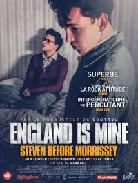 England Is Mine / England.Is.Mine.2017.LIMITED.720p.BluRay.x264-SNOW