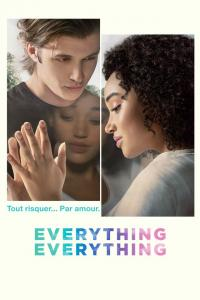 Everything, Everything / Everything.Everything.2017.1080p.BluRay.x264-GECKOS