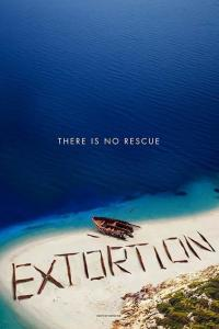 Extortion / Extortion.2017.720p.BluRay.x264-RUSTED