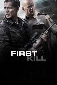 First Kill / First.Kill.2017.720p.BluRay.x264-ROVERS