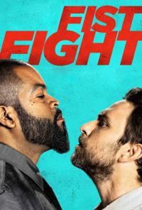 Fist Fight / Fist.Fight.2017.720p.BluRay.x264-DRONES