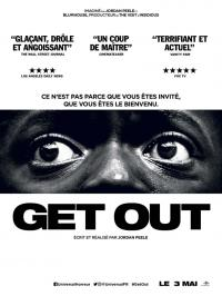 Get Out / Get.Out.2017.1080p.BluRay.x264-SPARKS