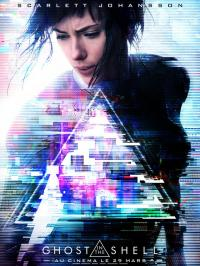 Ghost in the Shell / Ghost.In.The.Shell.2017.1080p.BluRay.x264-YTS
