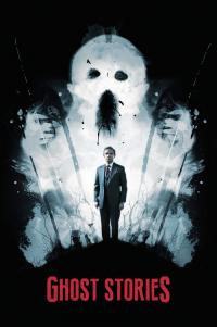 Ghost Stories / Ghost.Stories.2017.1080p.WEB-DL.DD5.1.H264-FGT
