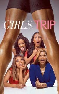 Girls.Trip.2017.BDRip.x264-DiAMOND