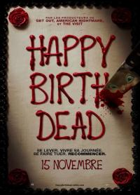 Happy Birthdead / Happy.Death.Day.2017.1080p.BluRay.x264-DRONES