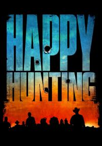 Happy.Hunting.2017.1080p.WEB-DL.DD5.1.H264-FGT