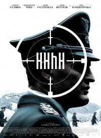 HHhH / HHhH.2017.MULTi.1080p.BluRay.x264-ULSHD