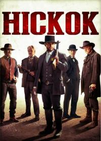 Wild Bill / Hickok.2017.1080p.WEB-DL.DD5.1.H264-FGT