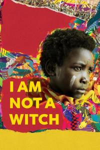 I Am Not a Witch / I.Am.Not.A.Witch.2017.LIMITED.720p.BluRay.x264-CADAVER