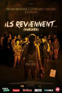 Ils reviennent... / Tigers.Are.Not.Afraid.2017.SPANISH.1080p.AMZN.WEBRip.DDP5.1.x264-NTG