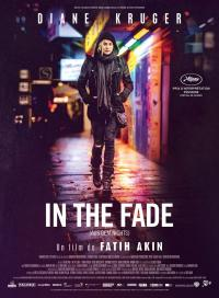 In the Fade / In.The.Fade.2017.720p.BluRay.x264-SADPANDA