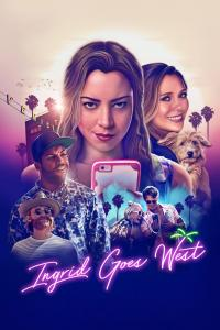 Ingrid Goes West / Ingrid.Goes.West.2017.1080p.BluRay.x264-GECKOS