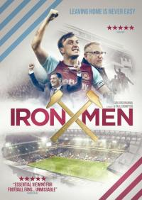 Iron Men / Iron.Men.2017.720p.BluRay.x264-CiNEFiLE