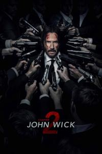 John Wick 2 / John.Wick.Chapter.2.2017.1080p.BluRay.x264-SPARKS