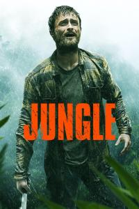Jungle / Jungle.2017.720p.BluRay.x264-VETO