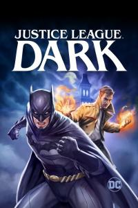 Justice League Dark / Justice.League.Dark.2017.BluRay.1080p.AVC.DTS-HD.MA5.1-MTeam