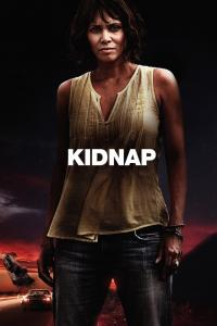 Kidnap / Kidnap.2017.720p.BluRay.x264-VETO