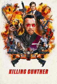 Killing Gunther / Killing.Gunther.2017.1080p.BluRay.x264-ROVERS