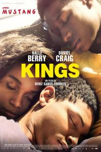 Kings / Kings.2017.720p.BluRay.x264-GUACAMOLE