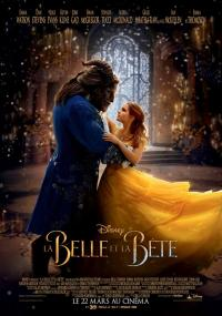 La Belle et la Bête / Beauty.And.The.Beast.2017.720p.BluRay.x264-SPARKS