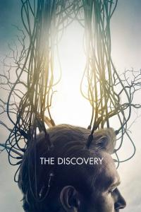 La découverte / The.Discovery.2017.720p.WEBRip.XviD.AC3-FGT