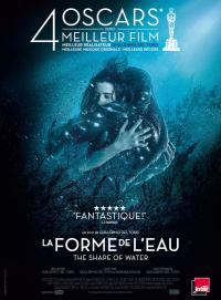 La Forme de l'eau / The.Shape.Of.Water.2017.1080p.AMZN.WEB-DL.DD5.1.H.264-SiGMA