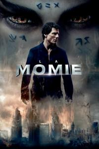 La Momie / The.Mummy.2017.720p.BluRay.x264-GECKOS