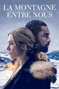 La Montagne entre nous / The.Mountain.Between.Us.2017.BDRip.x264-DRONES