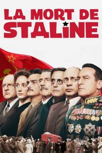 La Mort de Staline / The.Death.Of.Stalin.2017.720p.BluRay.x264-AMIABLE