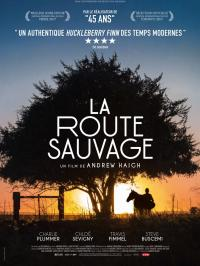 La Route sauvage / Lean.On.Pete.2017.BDRip.x264-DRONES
