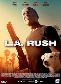 L.A. Rush / Once.Upon.A.Time.In.Venice.2017.MULTi.1080p.BluRay.x264-LOST