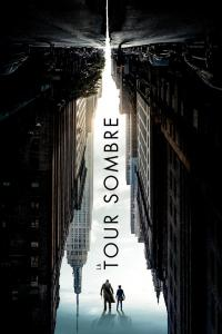La Tour sombre / The.Dark.Tower.2017.720p.BluRay.DTS-TiTAN