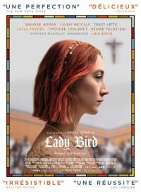 Lady Bird / Lady.Bird.2017.DVDScr.XVID.AC3.HQ.Hive-CM8