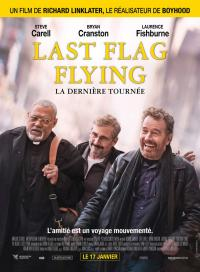 Last Flag Flying / Last.Flag.Flying.2017.1080p.BluRay.x264-DRONES