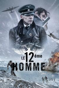 Le 12ème Homme / The.12th.Man.2017.1080p.BluRay.x264-CiNEFiLE