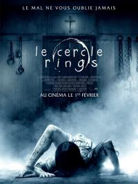 Le Cercle : Rings / Rings.2017.720p.BluRay.x264-DRONES