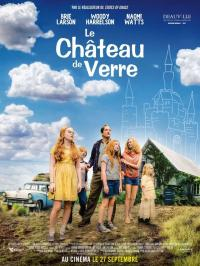 Le château de verre / The.Glass.Castle.2017.720p.BluRay.x264-AMIABLE