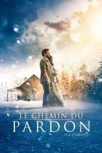 Le Chemin du pardon / The.Shack.2017.1080p.BluRay.x264-GECKOS