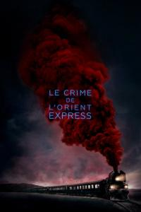 Le Crime de l'Orient-Express / Murder.On.The.Orient.Express.2017.1080p.BluRay.x264-SPARKS