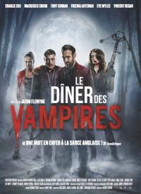 Le Dîner des vampires / Eat.Local.2017.1080p.BluRay.x264-RUSTED