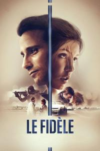 Le Fidèle / Le.Fidele.2017.1080p.BluRay.x264-MERLiNA