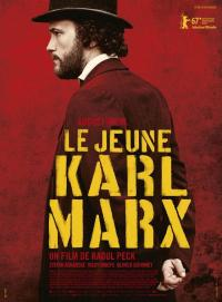 Le jeune Karl Marx / The.Young.Karl.Marx.2017.720p.BRRip.AC3.x264-HORiZON