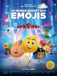 Le Monde secret des Emojis / The.Emoji.Movie.2017.REPACK.720p.BluRay.x264-DRONES
