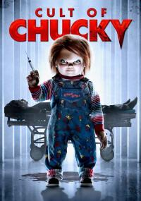 Le Retour de Chucky / Cult.Of.Chucky.2017.UNRATED.BDRip.x264-ROVERS