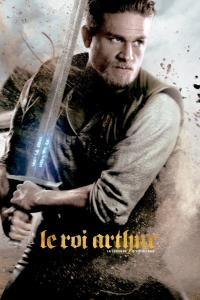 Le Roi Arthur : La Légende d'Excalibur / King.Arthur.Legend.Of.The.Sword.2017.1080p.BluRay.x264-Replica