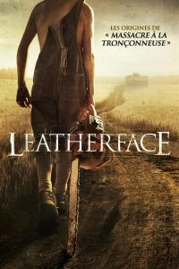 Leatherface / Leatherface.2017.1080p.BluRay.x264-ROVERS